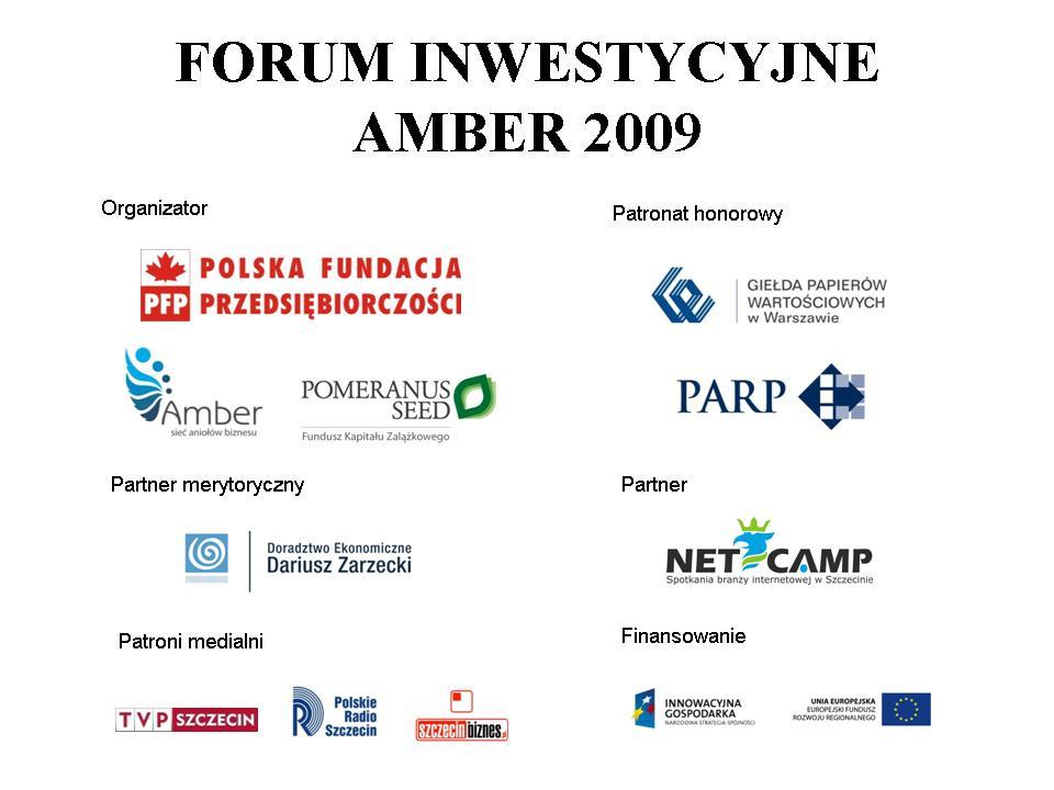 Finał Konkursu Startup Challenge w Szczecinie