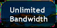 Transmisje Bez Limitu. Unlimited Bandwidth.