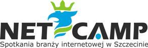 NetCamp Szczecin
